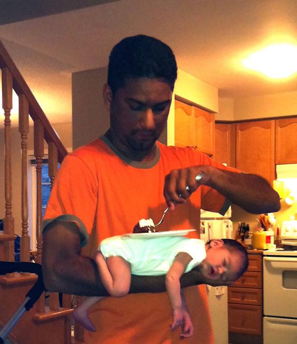 dad eating.jpg