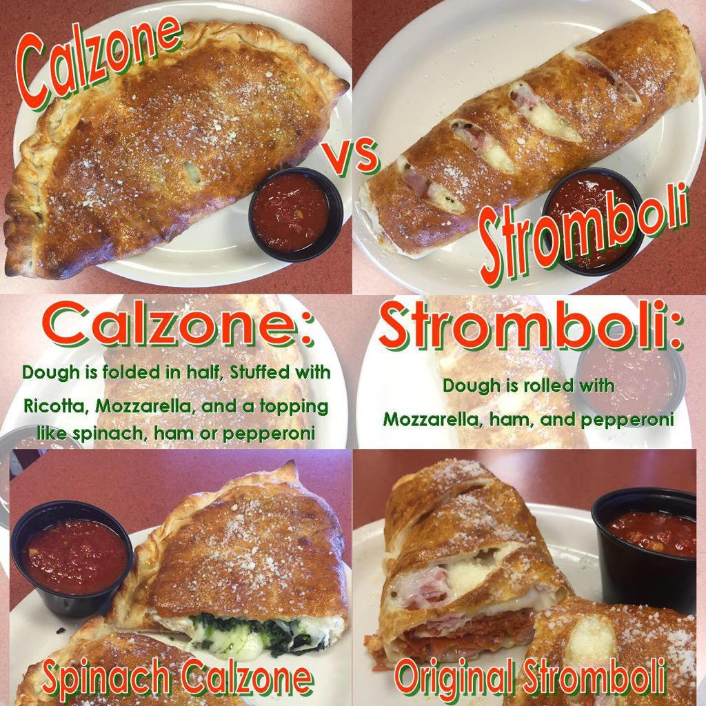 temp-Difference-Calzone-and-Stromboli-cheese-g.jpg