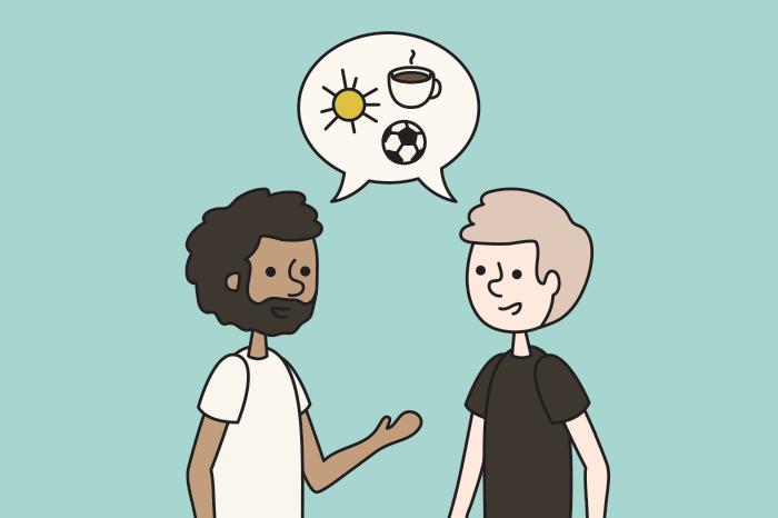 temp-z-ot-Small-Talk.png