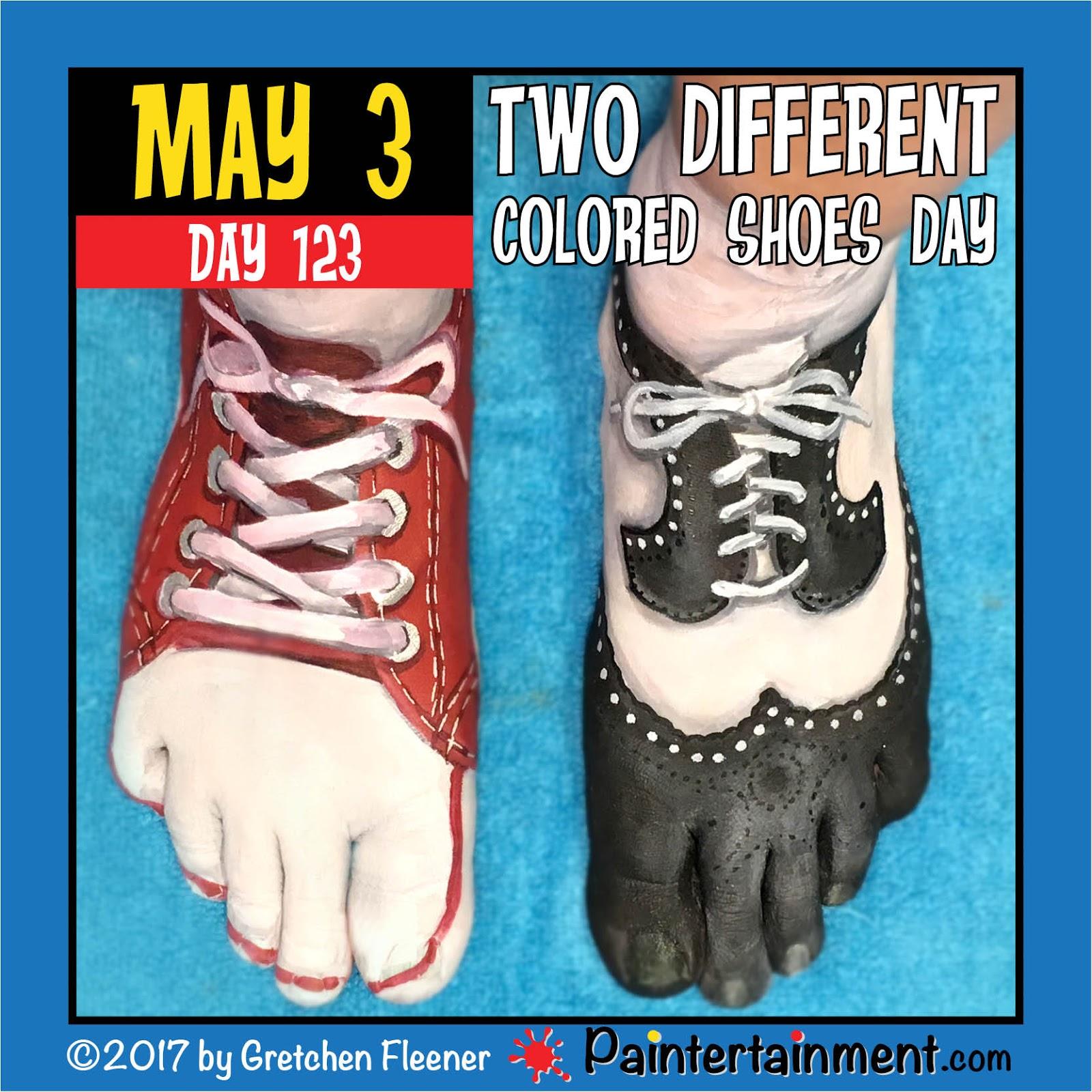 temp-feet-painted-as-shoes.jpg