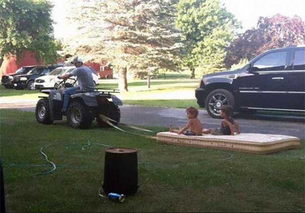 dad towing.jpg