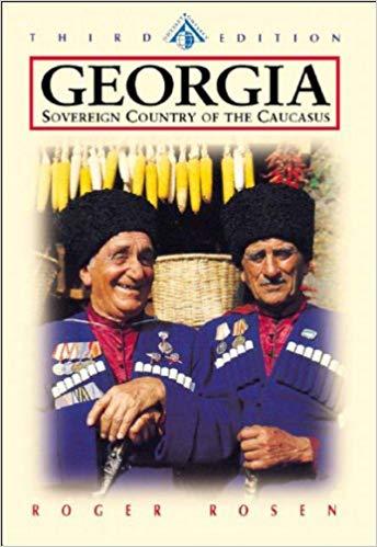 temp-z-georgia-nation-2-men-medals.jpg