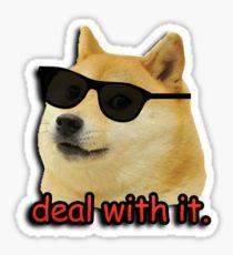 temp-z-ot-deal-with-it-doge.jpg