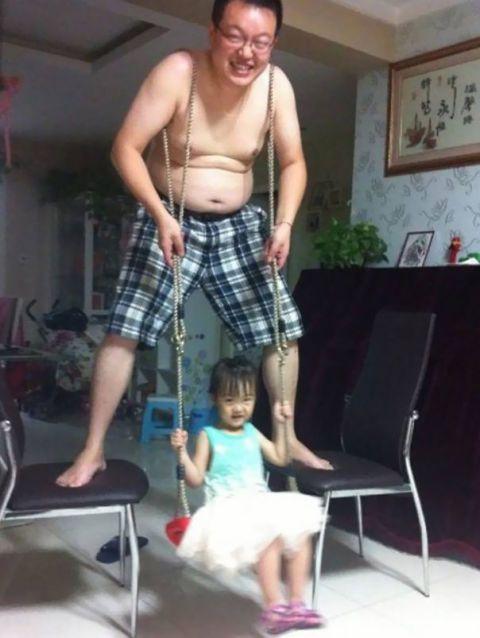 Dad Swing.jpg