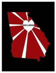 Georgia pic2.jpg