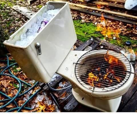 redneck-BBQ-and-cooler.jpeg