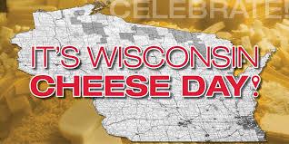temp-WI-cheese-day.jpg