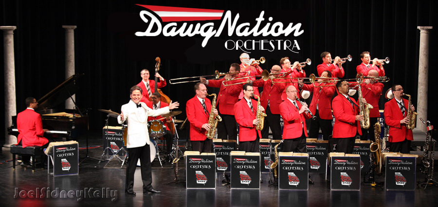 DawgnationOrchestra.jpg