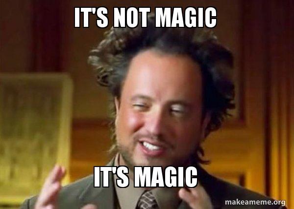 magic-its-not-magic-giorgio.jpg