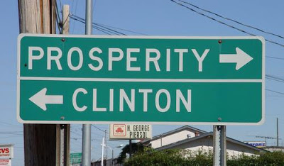 prosperity-clinton sign.jpg