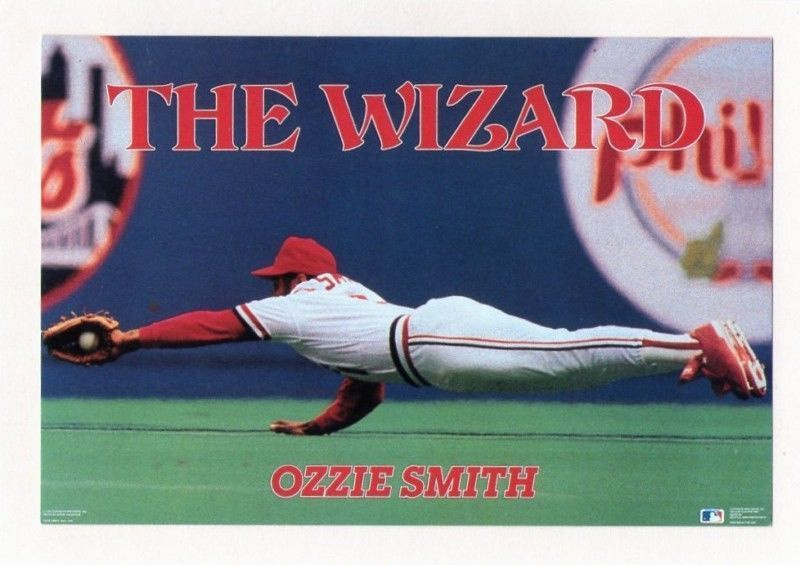 ozzie-smith.jpg