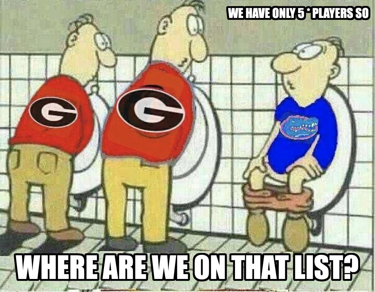 Florida urinal 5* Players..jpg
