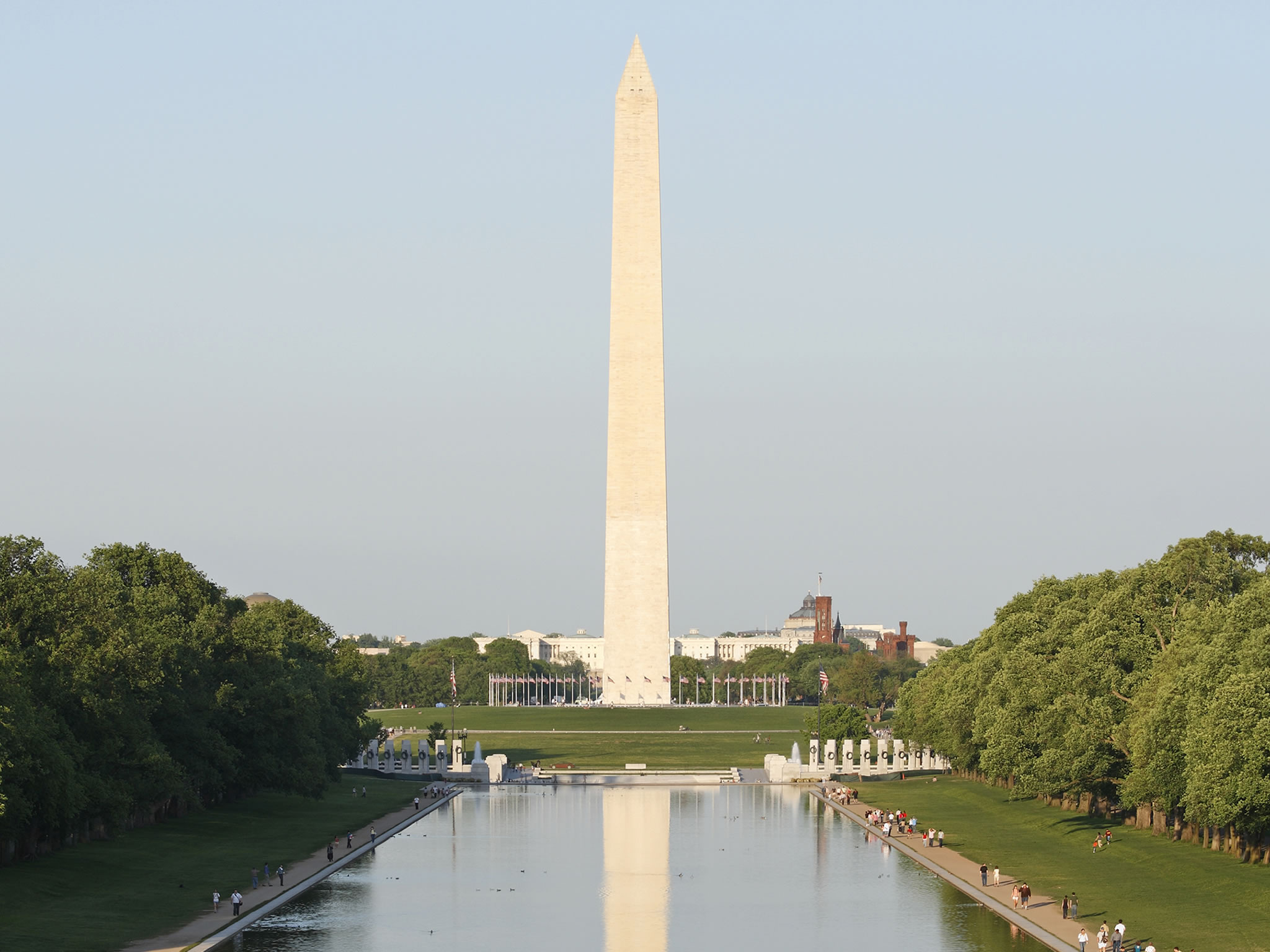 HITH-5-things-you-might-not-know-about-the-washington-monument.jpg