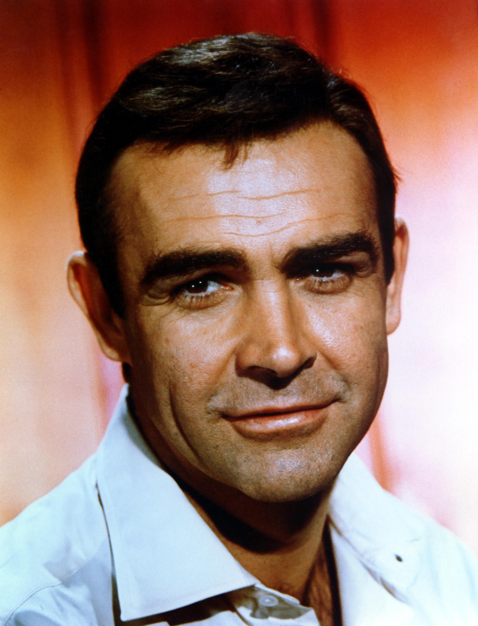 Sean Connery.jpg