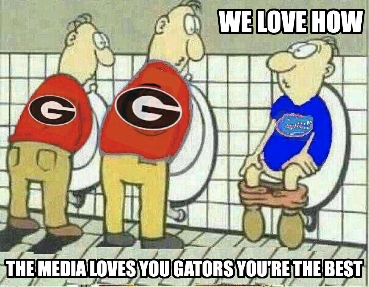 Florida Urinal. The media loves gators (meme).jpg