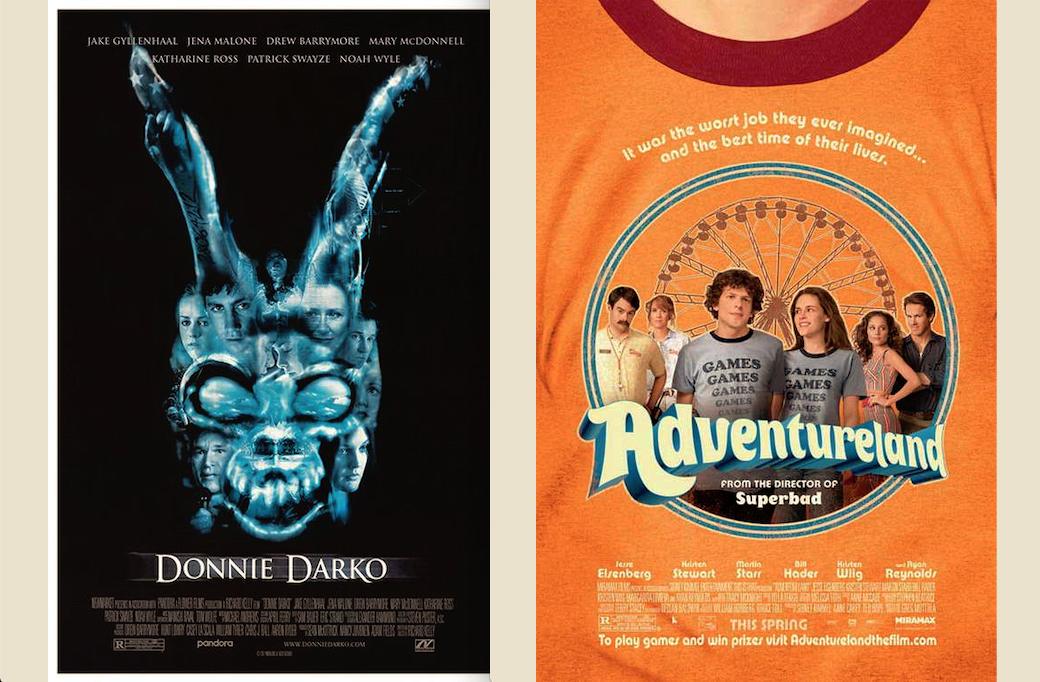 AdventureDark_poster.png