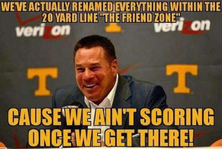 ivilturd37nx one of the best tennessee memes dawgnation community