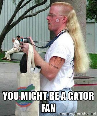 09epq8cq2nts best gator memes dawgnation community