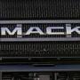 MackDawg