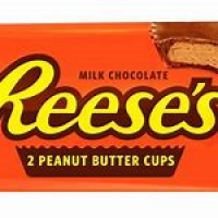 Reeses_Cup