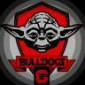 Bulldawg1982