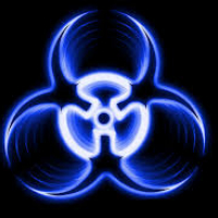 nucleardawg22