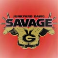 SavageDawg1989