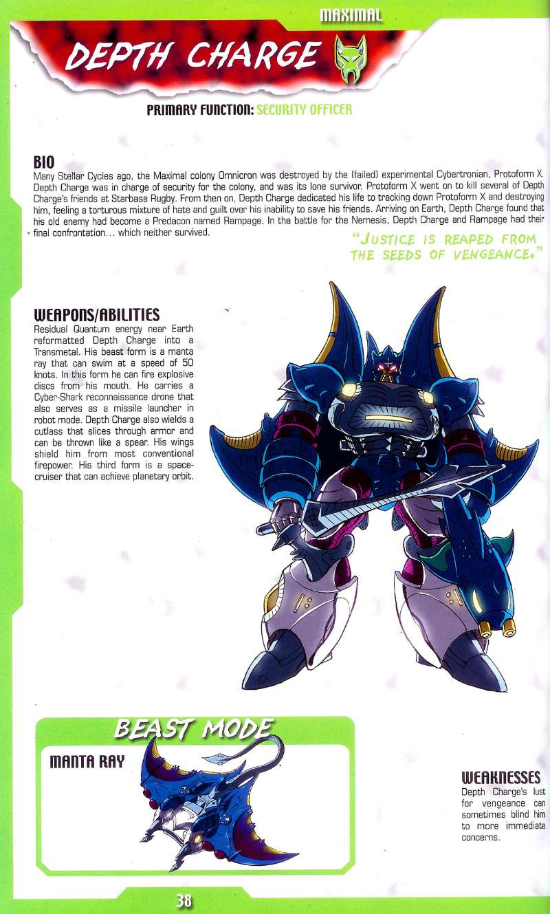 Transformers power tier thread - Page 2 — TRANSFORMERS