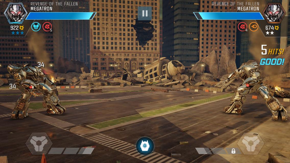 Hyper Mega Cannon Mod Attack On Titan
