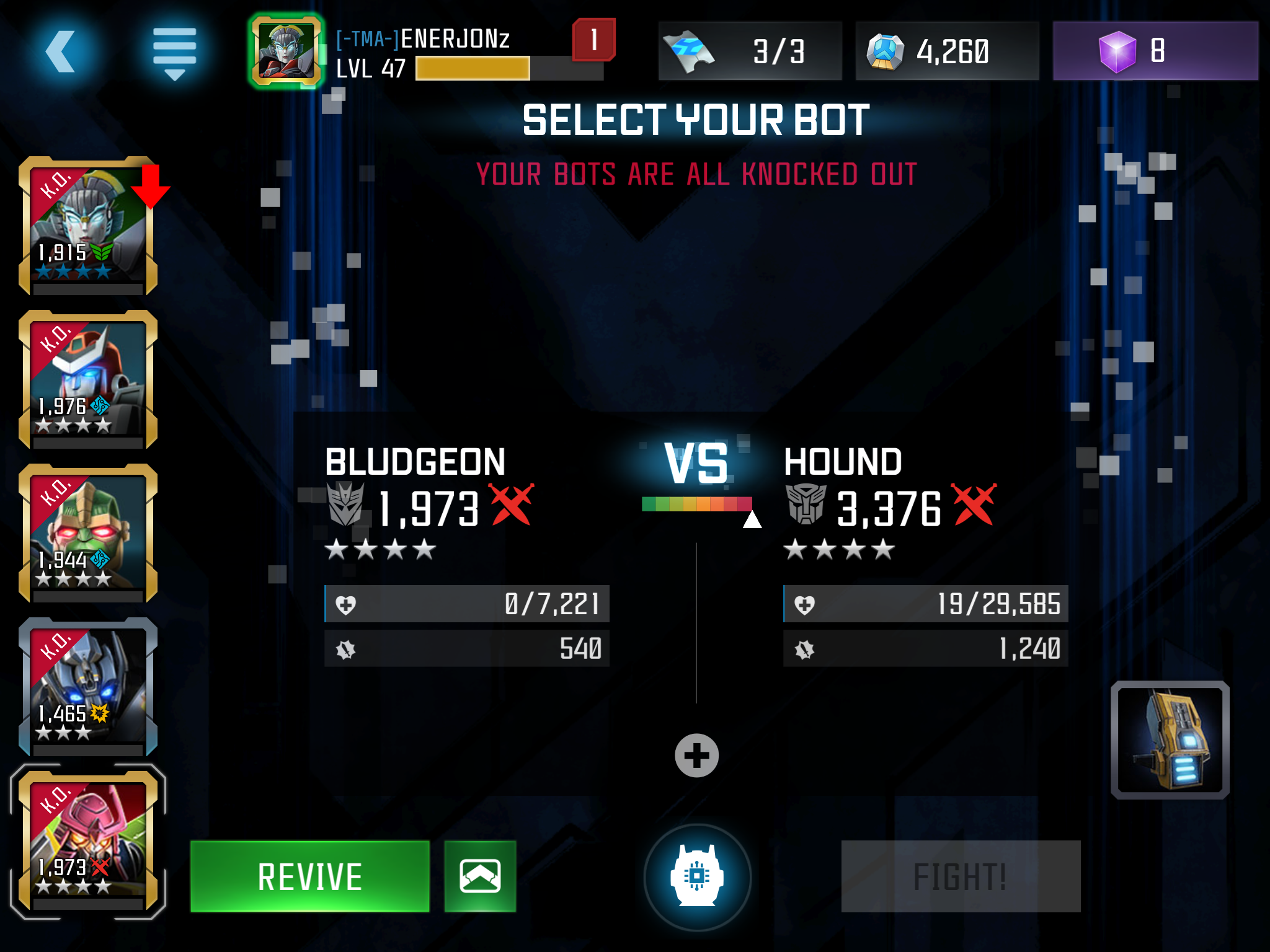 7gq3g9vs0in8.png