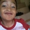 winadi_wayan