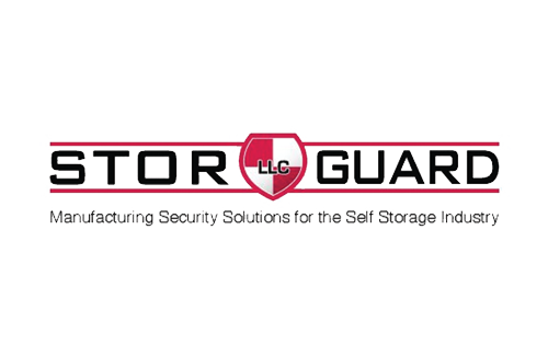 Stor-Guard