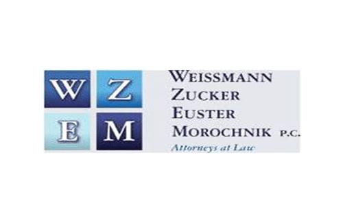 Weissmann/Zucker P.C.