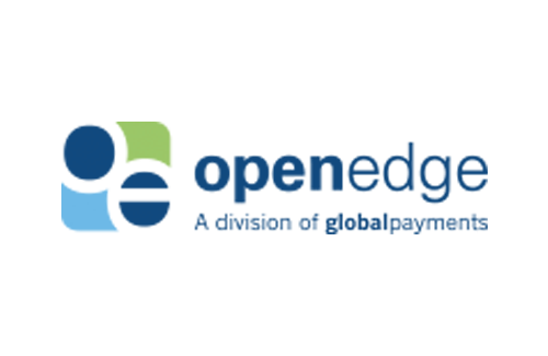OpenEdge