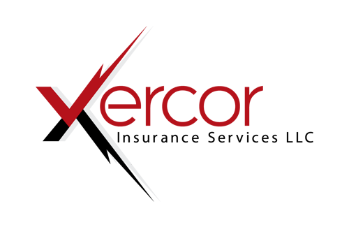 Xercor Insurance Services, LLC