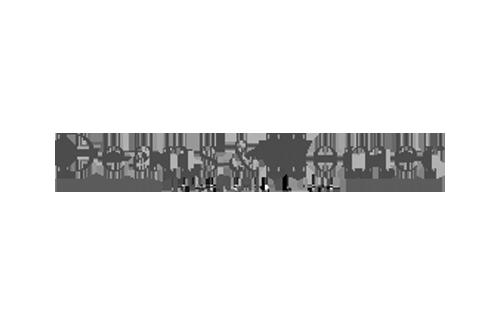 Deans & Homer