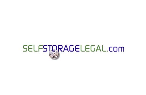 SelfStorageLegal.com