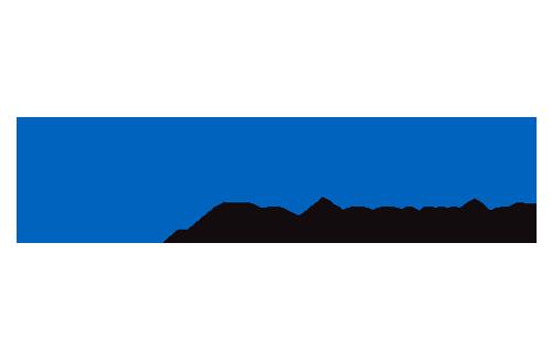 Bader Company