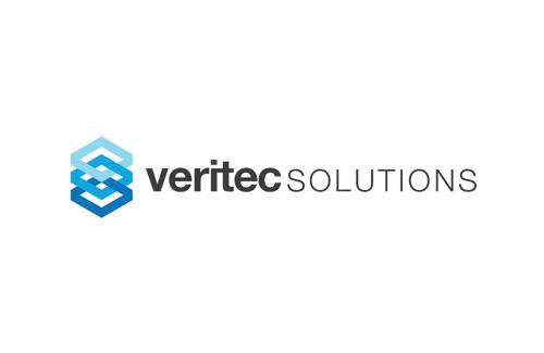 Veritec Solutions