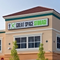GreatSpaceStorage