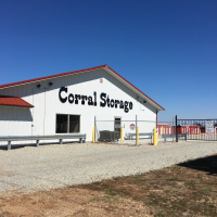 Corral_Storage