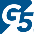 G5Marketing