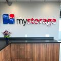 mystorage