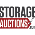 StorageAuctions.com