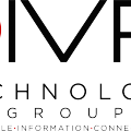 ivrtechgroup