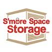 Smorespacestorage