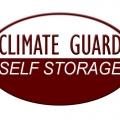 Climateguard