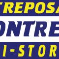 MontrealMini