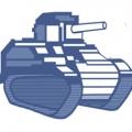 ArmoredKyrene