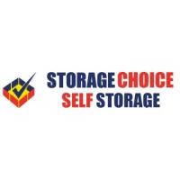 storagestrathpine